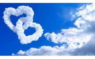 Ozon Eşik Seviyeleri Nelerdir? PPM Nedir?
