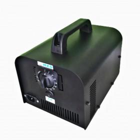 %99.9 Etkili Premium Seri Ozon Jeneratörü 10Gr/S Hava Temizleme