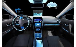 Araçlarda Ozon Kullanımı